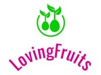 Loving Fruits