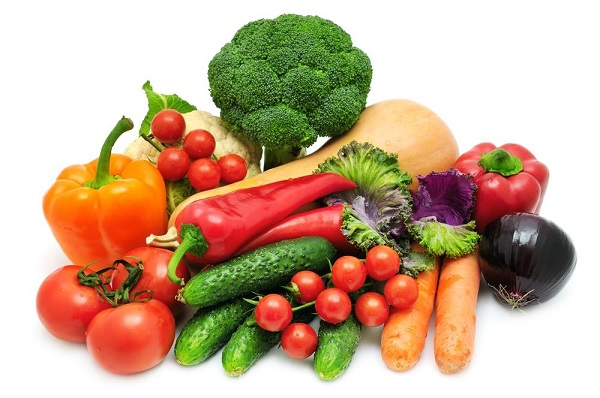 negative-calorie-foods